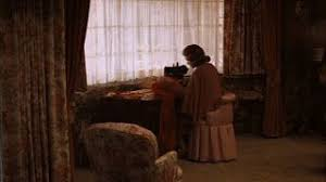 Image result for kay corleone sewing