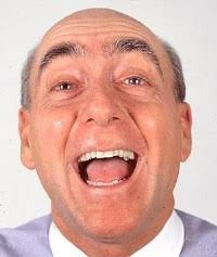Image result for DICK VITALE funny