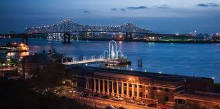 Image result for baton rouge louisiana