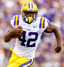 Image result for lsu uniforms