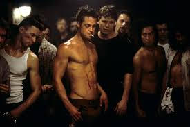 Image result for fight club