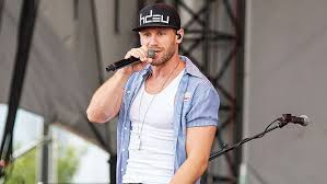 Image result for chase rice