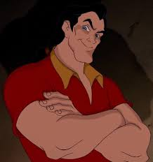 Image result for GASTON
