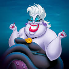 Image result for URSULA