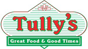 Image result for tully's good times