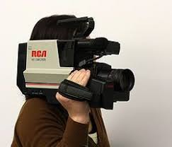 Image result for canon camcorder old school