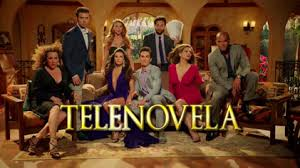 Image result for tele novela