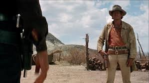 Image result for old west duel