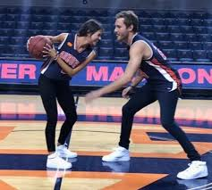 Image result for bruce pearl madison prewett