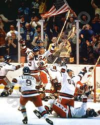 Image result for 1980 us olympic hockey team