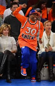 Image result for lets go knicks