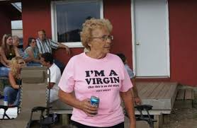 Image result for old people funny