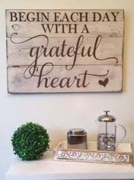 Image result for sign sayings for homes