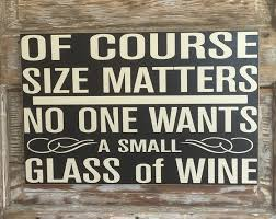 Image result for FUNNY WINE SIGN