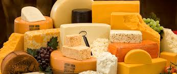 Wisconsin Cheese | Tools for Retail and Foodservice | Foodservice