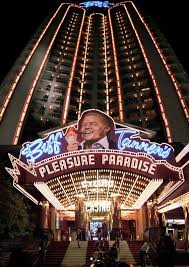 "Plaza Hotel Casino on Twitter: ""Throwing it back to Biff Tannen's Pleasure  Paradise! 😉 @BacktotheFuture #BTTF #BacktotheFuture #Vegas… """